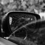 En quoi consiste le renouvellement du permis de conduire?